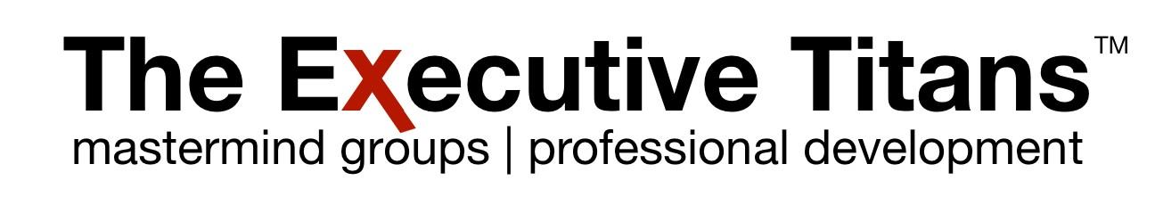 executive-titans