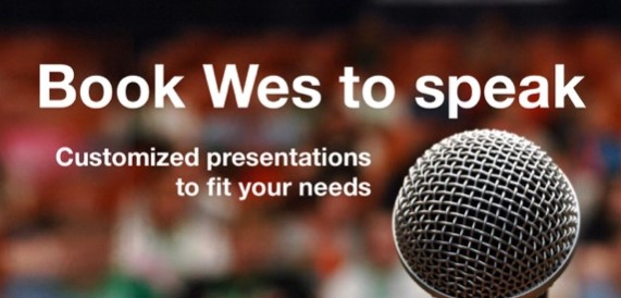book-wes-